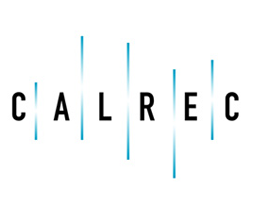 Calrec is known to most of our client base as a professional manufacturer of audio consoles ranging from the small to the very large.