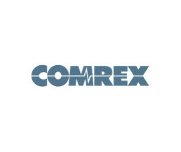Comrex is a manufacturer of primarily IP codecs delivering wideband audio in real time based on BRIC-Link technology.