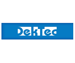 DekTec is a global leader in hardware and software components for professional broadcast and telecom digital video markets.