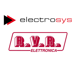 Electrosys R.V.R. manufactures modern TV and radio transmitters covering all broadcasting and telecom applications.