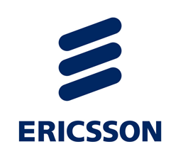 Ericsson Television is our largest supplier. An expert manufacturer of encoders, modulators, IRDs/decoders, muxes and more.