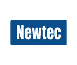 Newtec delivers in the high frequency arena and is a large supplier and manufacturer spanning many classes covering broadcast, VSAT, Cellular, mobility, offshore and maritime.
