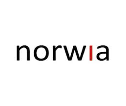 Norwia is a newcomer to the **Precision Technic Broadcast** representational fold. Norwia concentrates on fiber-optical transfers via their Optical Distribution Platform.