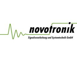 Novotronik covers all broadcasting needs in audio, video and L-band switching, plus VHF/UHF antenna amplifiers and distribution.
