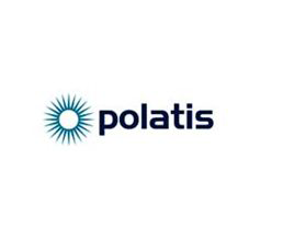 Polatis produces fiber-optical routers (switching) employing an interesting beam-steering technology, where the light input is utilized as a transmitter.