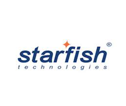 Starfish Technologies provide a very specific broadcasting service, operating within the video picture and in particular with insertion systems in general.