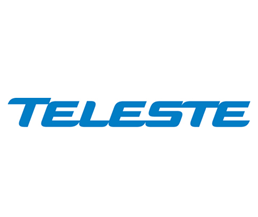 Teleste products are more and more becoming one of the vital starting elements for Broadband Networks.